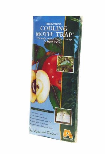 agralan-m53-codling-moth-trap