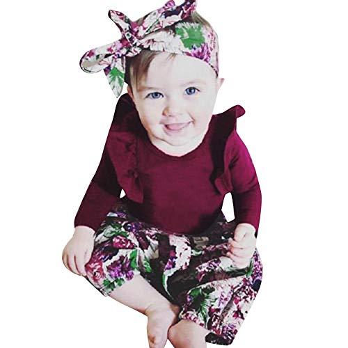 New Born Baby Kostüm - JUTOO New Born Baby hochstuhl Baby