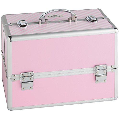 beautify-large-professional-aluminium-pink-beauty-make-up-nail-cosmetic-box-vanity-case