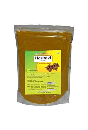 herbal-hills-haritaki-powder-1-kg