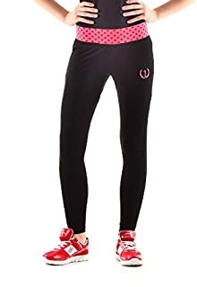 5c8423c6d4d Women Onesport SportsWear Price List in India on May