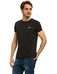 Mens Falke T-Shirt Galvanni Free Shipping Excellent Discount High Quality For Sale Cheap Real I0mIp5A40Y