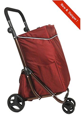 chariot-de-courses-4-roues-avec-frein-innovant-et-unique-79l-le-plus-grande-capacite-un-sac-isotherm