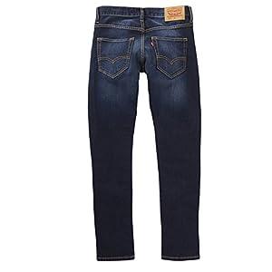Levis – Pantalon Vaquero