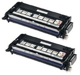 2-compatibles-noir-toner-laser-pour-dell-3110-3110cn-3115-3115cn-8000-pages