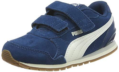 Sneaker Puma Puma St Runner V2 SD V Inf