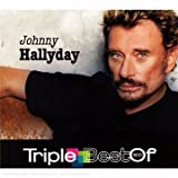 Triple Best Of (3 CD)