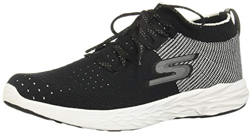029be38f Skechers Women's GOrun 6