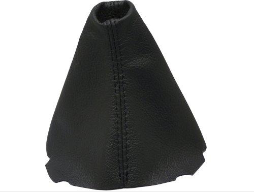 toyota-corolla-verso-modelos-2004-2008-funda-para-palanca-de-cambio-100-piel-color-negro