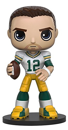 nfl-green-bay-packers-aaron-rodgers-wobblers-bobblehead