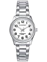 Reloj Viceroy para Mujer 40860-04