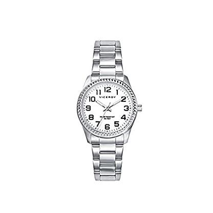 Reloj Viceroy – Mujer 40860-04