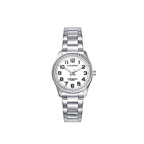 Reloj Viceroy para Mujer 40860 04