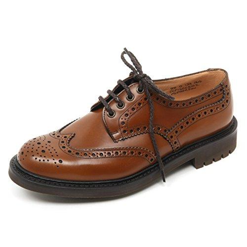 b9138-scarpa-inglese-uomo-churchs-mc-pherson-scarpe-cuoio-fit-g-shoe-man-85