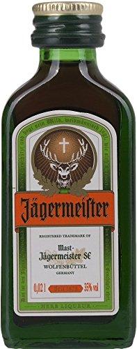jagermeister-18er-party-automat-18-x-002-l