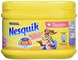 Nesquik Powder Strawberry, 300 g (Pack of 10)