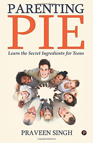 Parenting Pie
