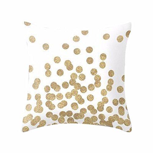pillowbeautyvan-love-you-more-cotton-linen-cushion-throw-pillow-covers-pillowslip-case