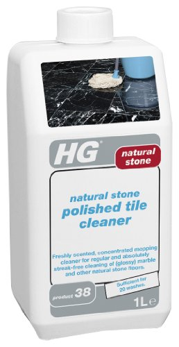 hg-natural-stone-polished-tile-cleaner