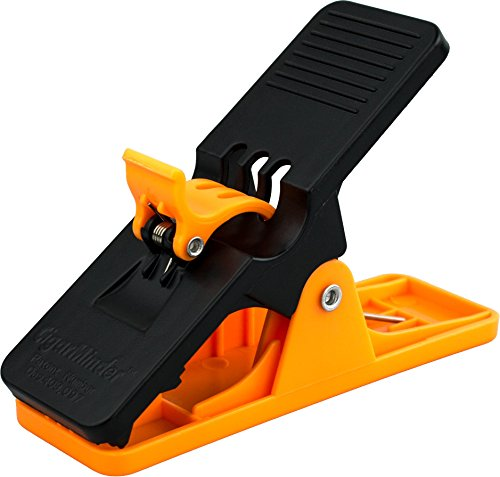 the-big-easy-tobacco-accessories-9052or-cigar-minder-cigar-clip-orange