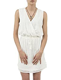 Le Temps des Cerises - Vestido - para mujer