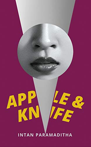 Apple and Knife (In Vampires Lemon The)
