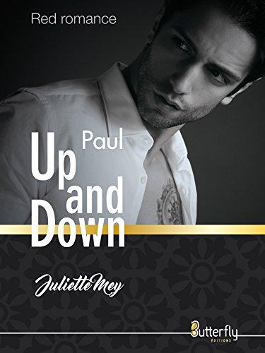 Paul par [Mey, Juliette]