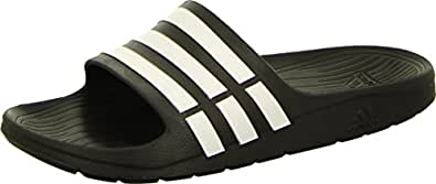 Duramo Slide Shower Sandles - size 10