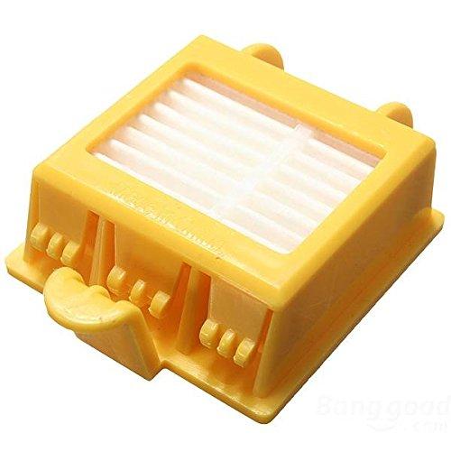 PhilMat Il filtro di sostituzione hepa filtra per serie irobot roomba 700 760 770 780 790