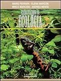 Esercitazioni Di Ecologia. Per Gli Ist. Professionali Per L'agricoltura