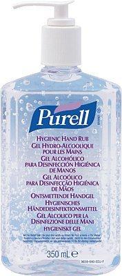 gel-purell-hidro-higienico-12-botellas