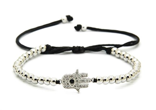 gooddesigns-chakra-bracelet-de-perles-hamsa-pendentif-pierre-de-protection-hematite-perle-de-6mm-yog