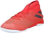 adidas Nemeziz 19.3 Indoor Men's Soccer S