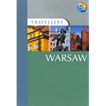 Warsaw (Travellers)