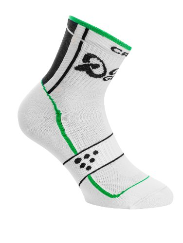 craft-di-chaussettes-orica-green-edge-2014-chaus-set-tes37-39