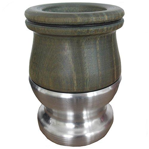 palo-santo-metalico-mate-de-madera-extra-gruesa