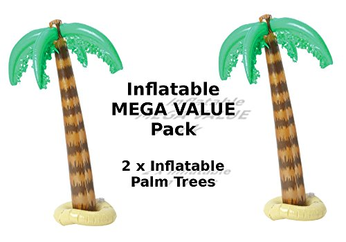 2-x-35-inch-inflatable-palm-trees