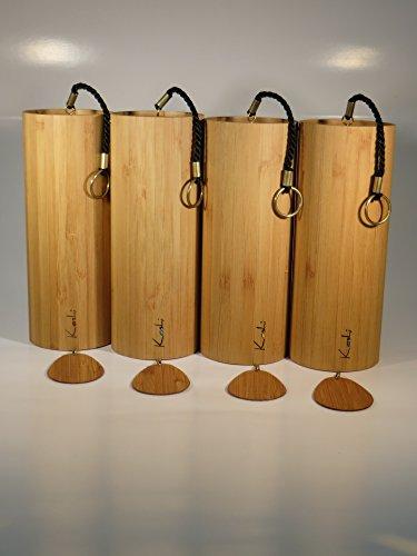 carillon-koshi-lot-de-4-carillon-yoga-detente-oberton-decoration-de-jardin-bebe-personnes-agees-well