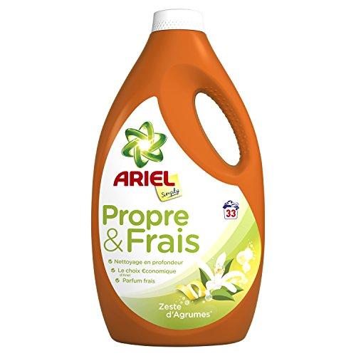 ariel-simply-lessive-liquide-zeste-dagrumes-2145l-33lavages