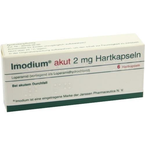 imodium-akut-hartkapseln-6-st