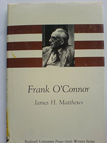 frank o connor the drunkard The drunkard, by frank o'connor [3/4/2014 3:25:21 pm] the main body of mourners crossing.