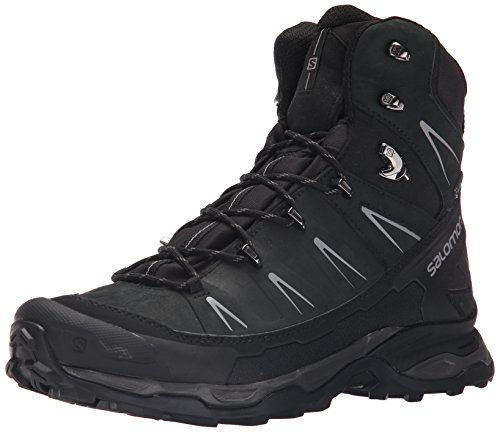 salomon-x-ultra-trek-gtx-men-high-rise-hiking-shoes-black-black-black-autobahn-10-uk-44-2-3-eu