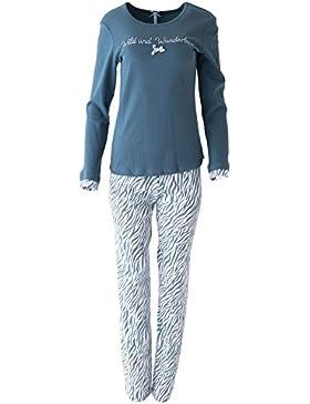 Louis & Louisa - Pijama - para Hombre