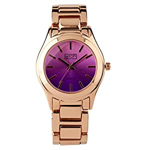 Reloj Eton – Mujer 3216J-PL
