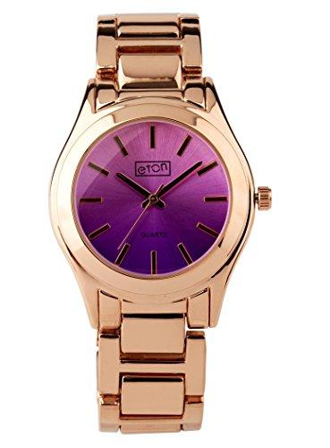 Reloj Eton para Mujer 3216J-PL