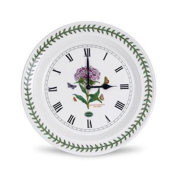 portmeirion-botanic-garden-wall-clock-sweet-william