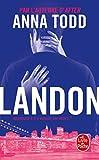 Landon - Tome 1...