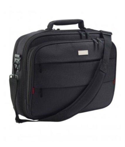 Preisvergleich Produktbild SOL 'S Transit Laptop Tasche, schwarz, one size