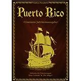 Puerto Rico - Limited Anniversary Edition