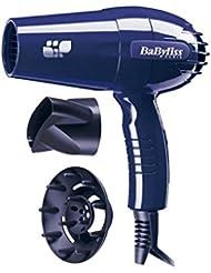 BaByliss AU001E 2200W blau Haartrockner
